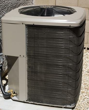 air conditioning service toronto