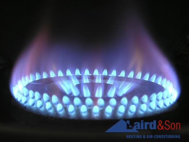 toronto furnace service savings