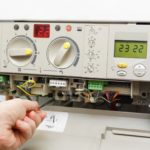 Furnace Installation, Repair, and Maintenance: Basic Tips and Tricks