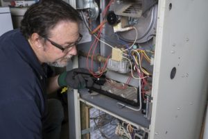 Furnace Repair Technician Tips