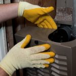 Furnace Installation Tips: 3 Buying Mistakes Homeowners Should Avoid