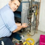 Furnace Repair: 3 Seemingly Harmless Problems You Shouldn't Ignore