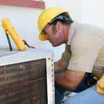 Air Conditioner Repair in Toronto: Addressing a Failed Compressor