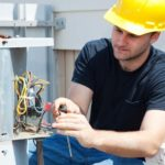 AC Repair Experts Share the Top Causes of AC System Refrigerant Leaks