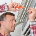 Common Issues with Your Ductless Air Conditioner that You Should Avoid