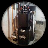 HTP-Boiler1