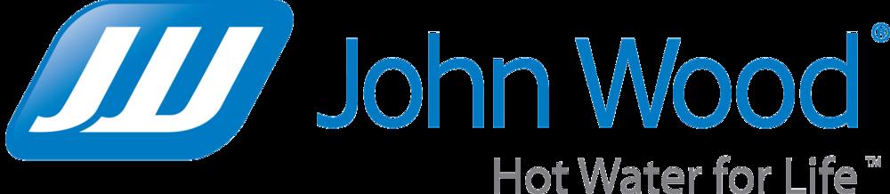 JohnWood