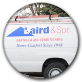 Laird-and-Son-Truck-side