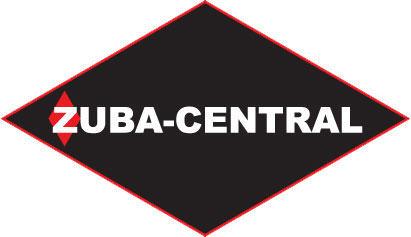 Logo_Zuba