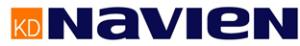 Navien-Logo-300x46