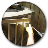 air-conditioning-repair-toronto