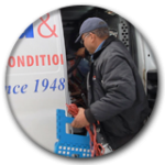 heating-and-cooling-toronto-150x150