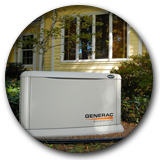 home-natural-gas-generator-toronto-ontario-canada
