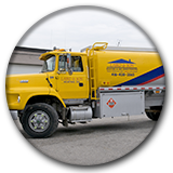 laird-and-son-fuel-truck