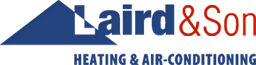 Toronto S 1 Air Conditioning Repair Amp Service Company