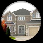 residential-hvac-150x150