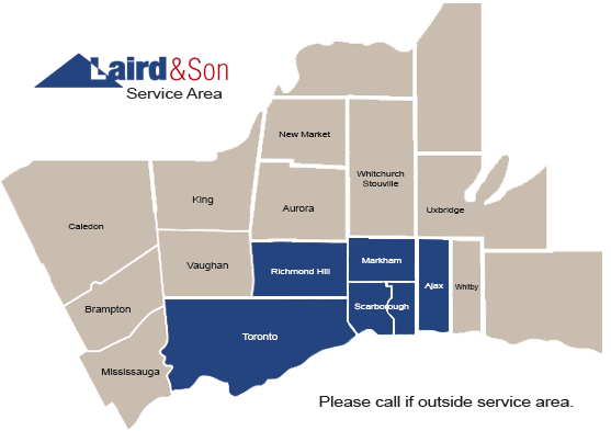 Laird-and-Son-Service-Map-2018