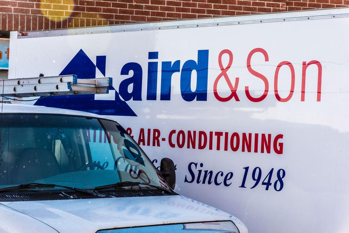Toronto S 1 Hvac Services Heating Furnace Amp Air