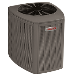 lennox-air-conditioner-toronto-1