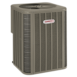 lennox-air-conditioner-toronto-2