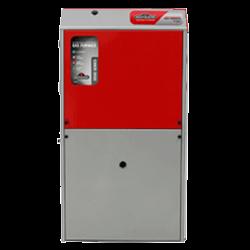 napoleon-furnace-9500-toronto