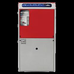 napoleon-furnace-9600-toronto