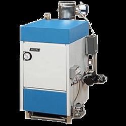 slantfin-gas-boilers-toronto-ontario
