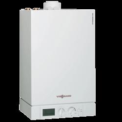 viessmann-hot-water-gas-boiler-100w
