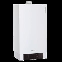 viessmann-hot-water-gas-boiler-toronto