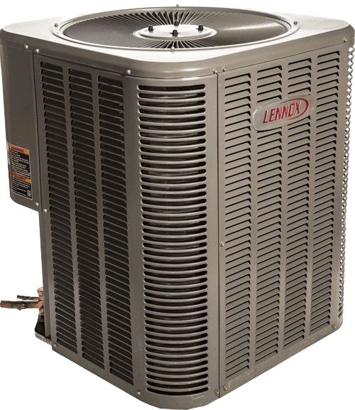 Toronto S 1 Furnace Amp Air Conditioning Repair Amp Services