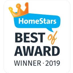 HomeStars-2019-Laird-and-Son-White
