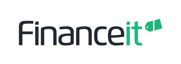 FinanceIt-Primary-Logo-600x212