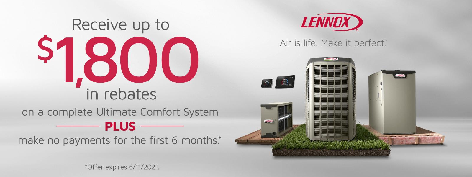 Lennox-Offer-1600x600
