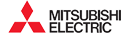 https://www.lairdandson.com/wp-content/uploads/2021/03/Mit-Electric-Logo-132x34-1.png