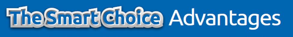 The-Smart-Choice-01-977x127