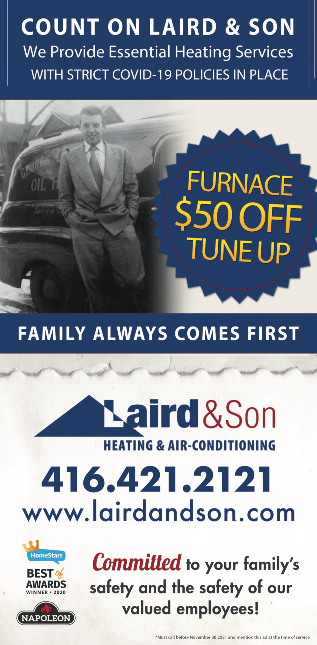50-Off-Tune-Up-Furnace-2021
