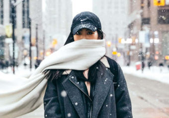 Furnace Repair Hacks to Do Before Winter in Canada