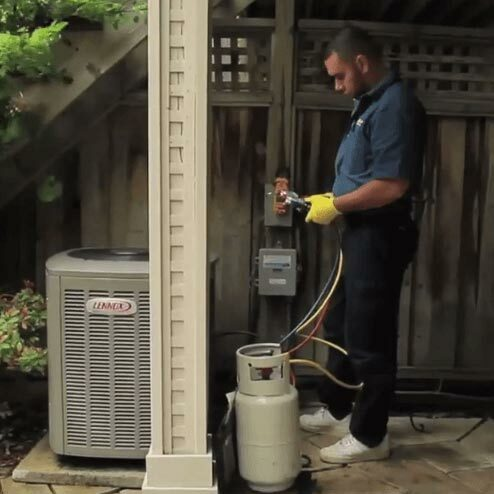 laird-and-son-air-conditioner-repair-services-toronto-circle-small