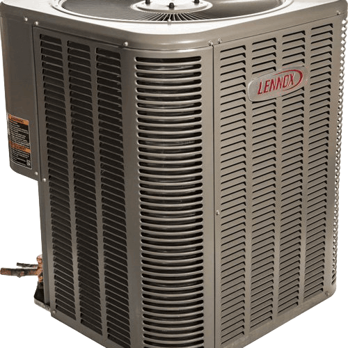 Toronto S Best Furnace Cleaning Amp Maintenance Company